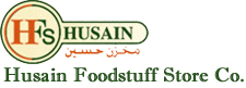 Hussain Food Stuff Kuwait